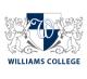 williams-college-logo