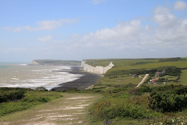 Seven-Sisters-2[0]